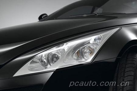 9:13] 太平洋汽车网 来源:pcauto pcauto 责任编辑:luzhikun-2005法高清图片