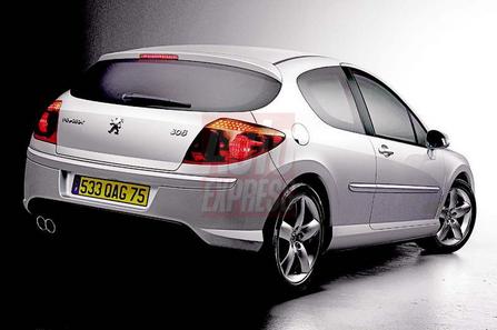 Peugeot_308_1_2_thumb.jpg