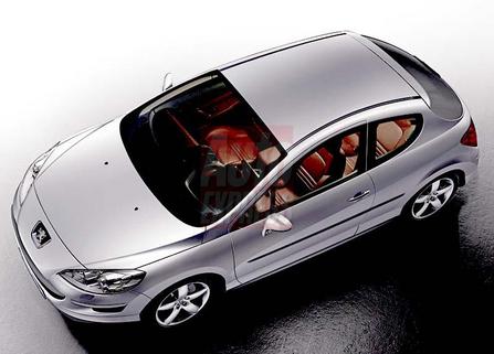 Peugeot_308_2_1_thumb.jpg