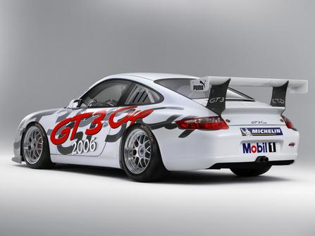 صور سبارات تحفه lhy2006-Porsche-911-