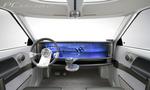 丰田 Toyota Endo 图片 大图 桌面