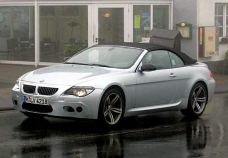 BMW-M6-Cabrio-002_thumb.jpg