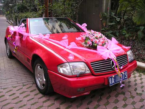 050131_weddingcar_01.jpg