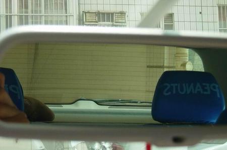 """教你""""玩转""""倒车泊车——新手必备!!! - ganlc1968的日志 - 网易博客 - 想不通 - wudiyutianxiaqiu 的博客"""