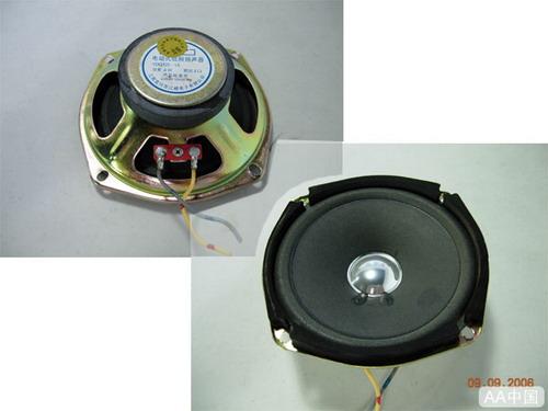 4a充电可以用model yx76 12v08dc来 夏利n7汽车报价及图片高清图片