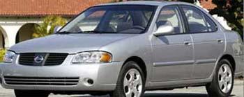 福布斯评选2006最不安全的六款车,真耶假耶?