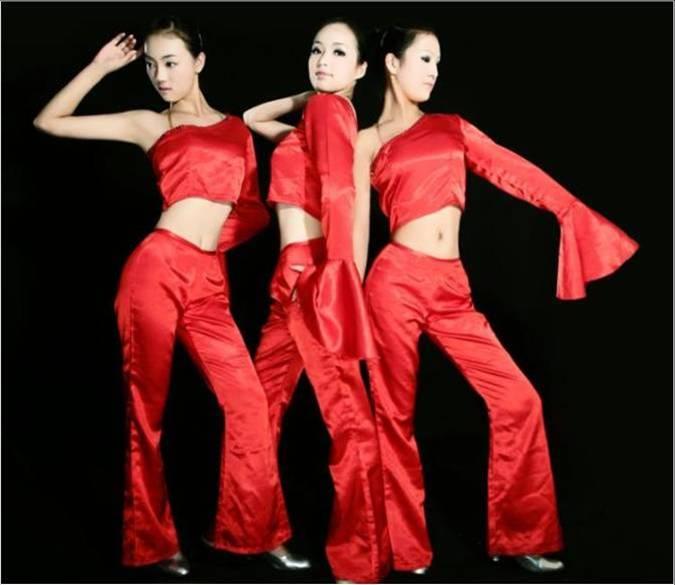 动感舞蹈_幼儿动感舞蹈视频