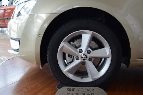 16寸轮胎尺寸