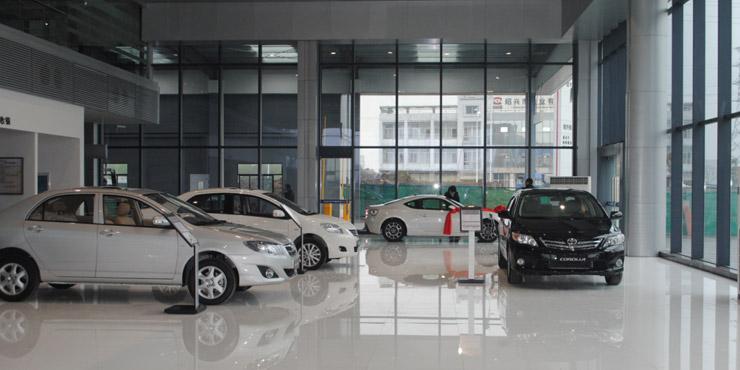 懒保险——中国首家专注于年轻人的保险平台