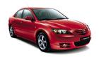 1.6升Mazda3即将国产