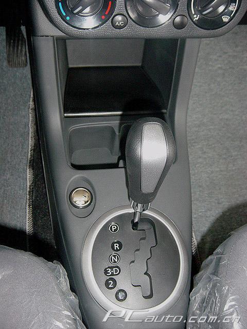 自动耳朵v耳朵日本长耳变速箱现车实拍雨燕爱信结用什么药图片
