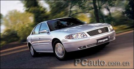 有关经销商提及PCauto(太平洋汽车网)将会有更好服务和更低价格高清图片