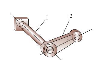 汽车行驶系统――弹簧减震器结构图解 - 柳叶飘 - 柳叶山庄