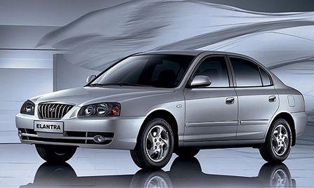 百余款车型大降价 车价已进入高度敏感期高清图片